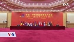 Kina na Balkanu: Od infrastrukture do vakcina