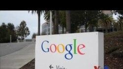 รายงานพิเศษ: รู้จักคนไทยใน Silicon Valley ศูนย์กลางเทคโนโลยีโลก ตอนที่ ๑