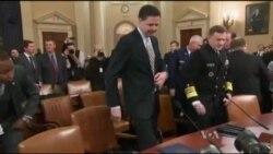 Студія Вашингтон: Український девайс підкорює США
