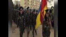 2014-03-11 美國之音視頻新聞: 烏克蘭緊張引發鄰國擔憂