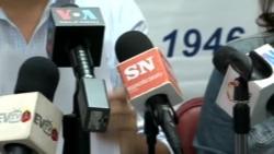 Periodismo en Venezuela, profesión de alto riesgo