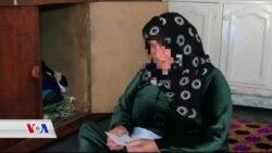 هەوڵەکان بۆ نەهێشتنی خەتەنەکردنی ژنان لە کوردستان