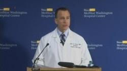 Doctor: Scalise's Status 'Remains Critical'