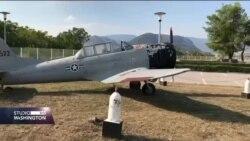 BiH: Aerodromi teško pogođeni zdravstvenom krizom