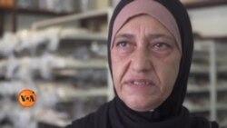 لبنان بندرگاہ کی تباہی کے اثرات سے کیسے باہر آئے گا؟