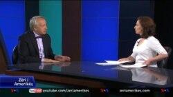 Intervistë me mjekun kirurg Rifat Latifi
