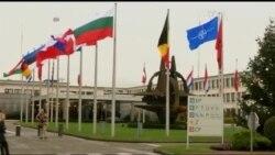 Шляхом Чорногорії: Ось що дає членство у НАТО. Відео