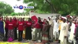 Manchetes Africanas 13 de Junho de 2014
