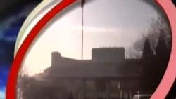 VOA卫视(2014年1月22日 第一小时节目)