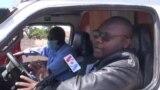 Wakazi wa Nairobi wana maoni yanayo tofautiana kuhusu mgomo wa madaktari