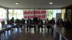 Kürt Partilerden Asimilasyona Karşı Çağrı