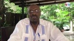 Ayiti: PHTK Ankouraje yon Chita Pale pou Rezoud Kriz Politik la