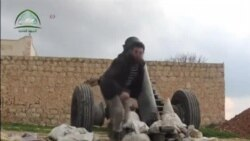 syria18february15