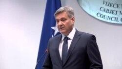 ZVIZDIĆ: Stvorili smo uslove za mišljenje o kandidaturi BiH za EU