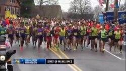Kenya y Etiopía ganan el maratón de Boston