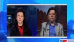 استانکزی: این محاکمه قدم ابتدایی برای اعاده قانون است