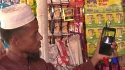 আইসিজেতে সুচি মিথ্যাচার করেছেন বলে দাবি রোহিঙ্গাদের