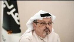 جمال خشوگی کے قتل میں محمد بن سلمان ملوث ہیں: امریکی سینیٹرز