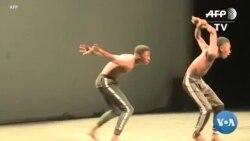 Le Festival du cirque d'Abidjan affiche de nouvelles ambitions