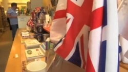 نگرانی از كاهش صادرات ويسكی، اسكاتلند را برای جدايی از بريتانيا مصمم تر كرد