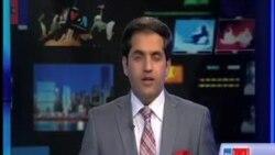حشمت غنی: حکومت افغانستان و کرزی طرفدار سرمایه گزاری نیستند