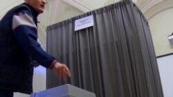 czech elections