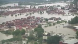 balkansflooding18may14