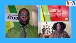 Livetalk: COVID-19 And Political Party Defections