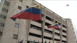 Venezuela: oposición rechaza presunta persecución
