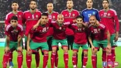 VOA Sports du 13 octobre 2017 : duel Côte d'Ivoire-Maroc pour une place au Mondial 2018