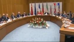 Obama'yı Afrika Dönüşü İran Görüşmeleri Bekliyor