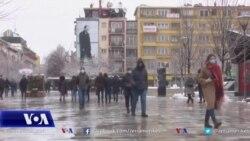 Kosovë, rritet numri i të infektuarve nga COVID-19