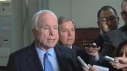 美議員稱賴斯向公眾提供班加西恐襲錯誤信息