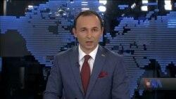 Час-Time: Ексклюзивне інтерв'ю з автором дослідження, в якому припускається, що ракетні двигуни з України могли опинитися у Північній Кореї