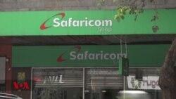 Safaricom kuanzisha huduma ya Mpesa nchini Ethiopia
