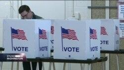 Kako će biti organizovano glasanje uživo na američkim predsjedničkim izborima?