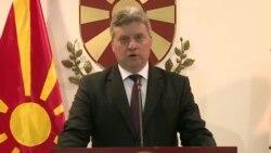 Претседателот Иванов ги повикa граѓаните да гласаат