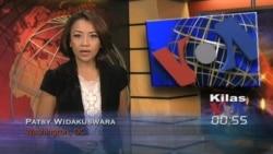 Kilas VOA 22 September 2014