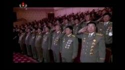 """Північа Корея погрожує застосувати проти США свою """"найстрашнішу зброю"""". Відео"""