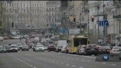 Загрози для внутрішньої стабільності в Україні навів колишній дипломат Держдепу США. Відео