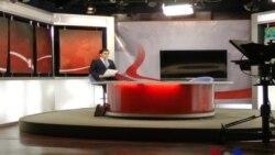 阿富汗针对记者的暴力增加
