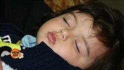 بچے کی ولادت پر والد بھی تنخواہ سمیت چھٹی کا حقدار