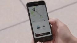 Uber apuesta por hispanos en EEUU