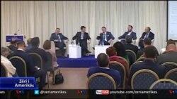 Zgjerohet bashkëpunimi energjitik Shqipëri - Kosovë