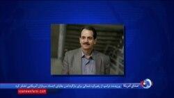 نگاهی به وضعیت محمدعلی طاهری بنیانگذار زندانی عرفان حلقه