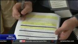 Vazhdon numërimi i votave në Kosovë