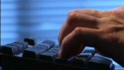 Новый поворот в истории о взломе компьютерной сети Демократической партии