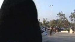 Регрутирање на полицајци