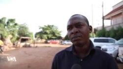 Bah N'Daw pour mener la transition: ce que pensent les Maliens