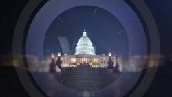 Час-Тайм. Яку військову допомогу Україні планують виділити у Сенаті США?